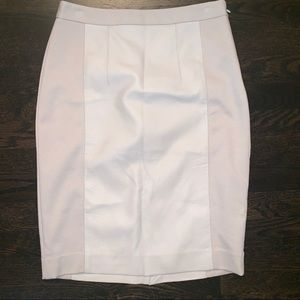 The Limited Two-Toned Size 2 Skirt